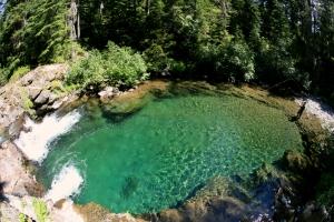 EWAseattle_freshwater