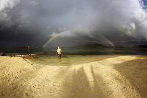 honduras_rainbowbrownielinebckDMP