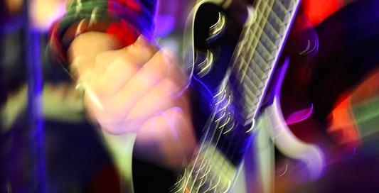 ss_guitarhndmtn1